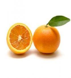arancio tarocco scirè